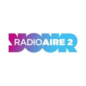 Fiche de la radio Radio Aire 2