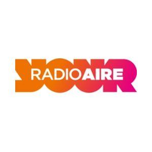 Fiche de la radio Radio Aire