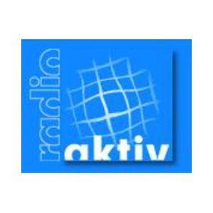 Fiche de la radio Radio Aktiv FM