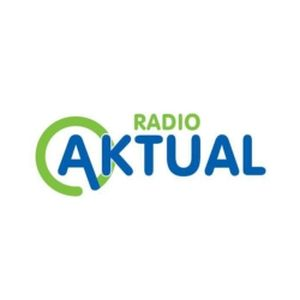 Fiche de la radio Radio Aktual – SLO Rock