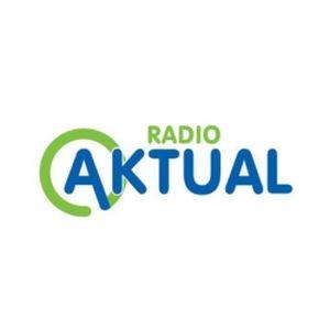 Fiche de la radio Radio Aktual