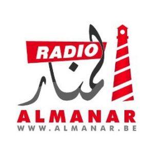 Fiche de la radio Radio Al Manar