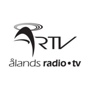 Fiche de la radio Radio Alands