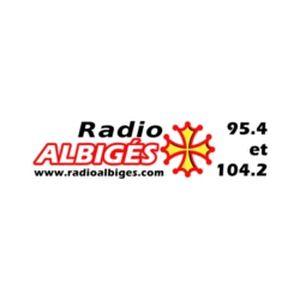 Fiche de la radio Radio Albigès