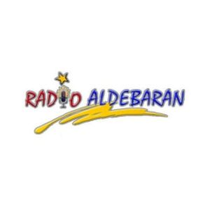 Fiche de la radio Radio Aldebaran