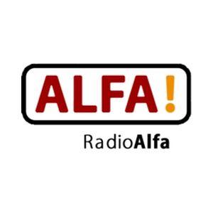 Fiche de la radio Radio Alfa
