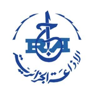 Fiche de la radio Radio Alger Chaine 1