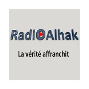 Fiche de la radio Radio Alhak