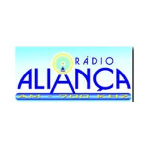 Fiche de la radio Radio Alianca