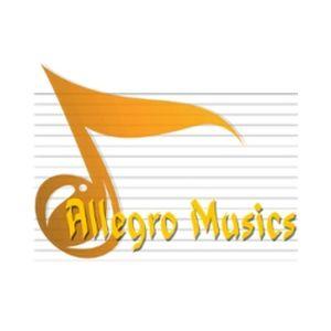 Fiche de la radio Radio Allegro Musics