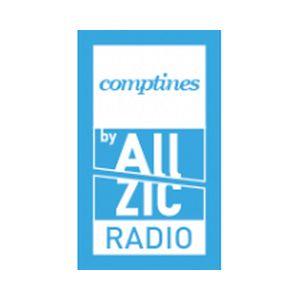 Fiche de la radio Allzic Radio – Comptines