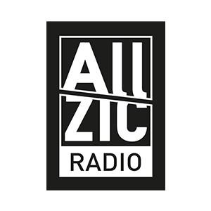 Ecoutez les Webradios Allzic Radio