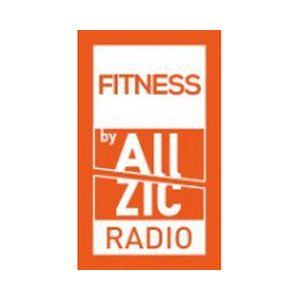 Fiche de la radio Allzic Radio – Fitness