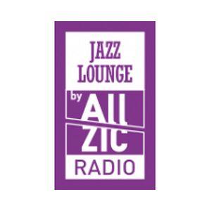 Fiche de la radio Allzic Radio – Jazz Lounge