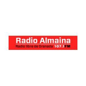 Fiche de la radio Radio Almaina