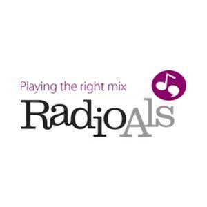 Fiche de la radio Radio Als