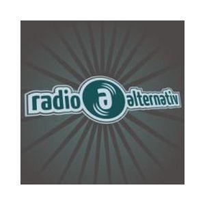 Fiche de la radio Radio Alternativ