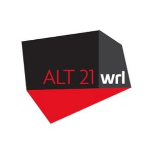 Fiche de la radio Radio Alternativa 21