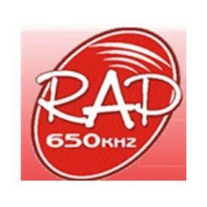 Fiche de la radio Radio Alto Piranhas