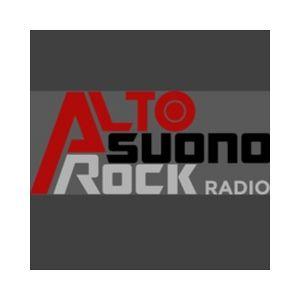 Fiche de la radio Radio ALTO Suono