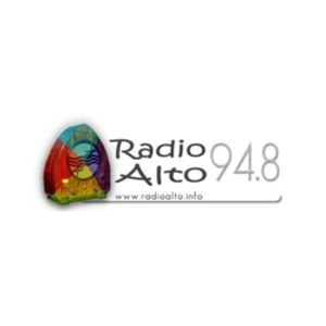 Fiche de la radio Radio Alto