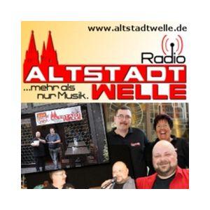 Fiche de la radio Radio Altstadtwelle