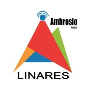 Fiche de la radio Radio Ambrosio