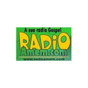 Fiche de la radio Radio Amem