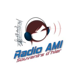 Fiche de la radio Radio AMI