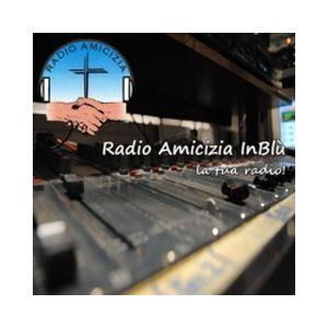Fiche de la radio Radio Amicizia InBlù