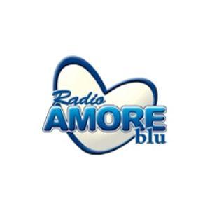 Fiche de la radio Radio Amore Blu