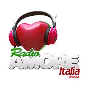 Fiche de la radio Radio Amore Italia