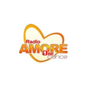 Fiche de la radio Radio Amore One Dance