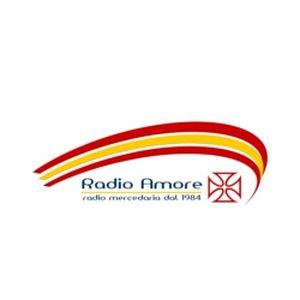 Fiche de la radio Radio Amore