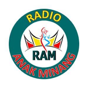 Fiche de la radio Radio Anak Minang