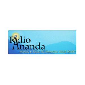 Fiche de la radio Radio Ananda
