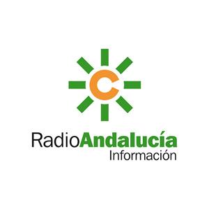 Fiche de la radio Radio Andalucia