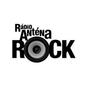 Fiche de la radio Rádio Anténa Rock