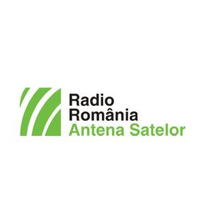 Fiche de la radio Radio Antena Satelor