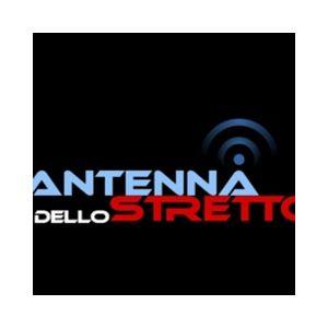 Fiche de la radio Radio Antenna dello Stretto