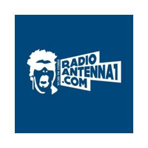 Fiche de la radio Radio Antenna Uno