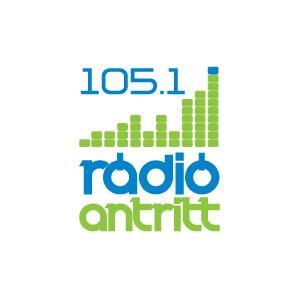 Fiche de la radio Radio Antritt