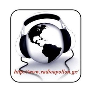 Fiche de la radio Radio Apollon