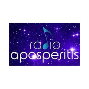 Fiche de la radio Ράδιο Αποσπερίτης 94,5