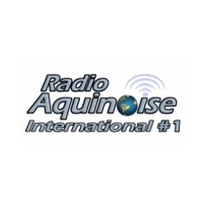 Fiche de la radio Radio Aquinoise International #1