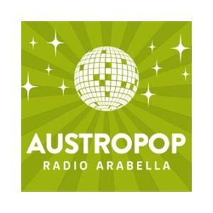 Fiche de la radio Radio Arabella Austropop