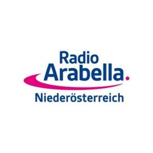 Fiche de la radio Radio Arabella Niederösterreich