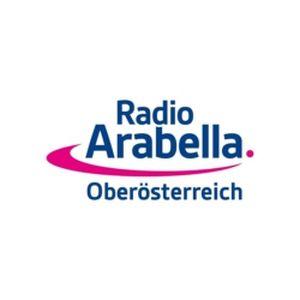 Fiche de la radio Radio Arabella Oberösterreich