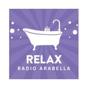 Fiche de la radio Radio Arabella Relax