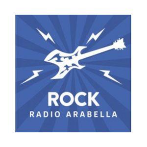 Fiche de la radio Radio Arabella Rock
